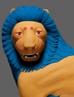 lion_loutraki_NCG_3.jpg